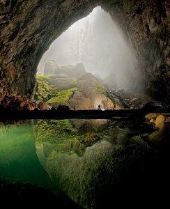 biggest-cave-vietnam