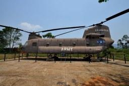 Hue – DMZ PrivateTour – Hoi An